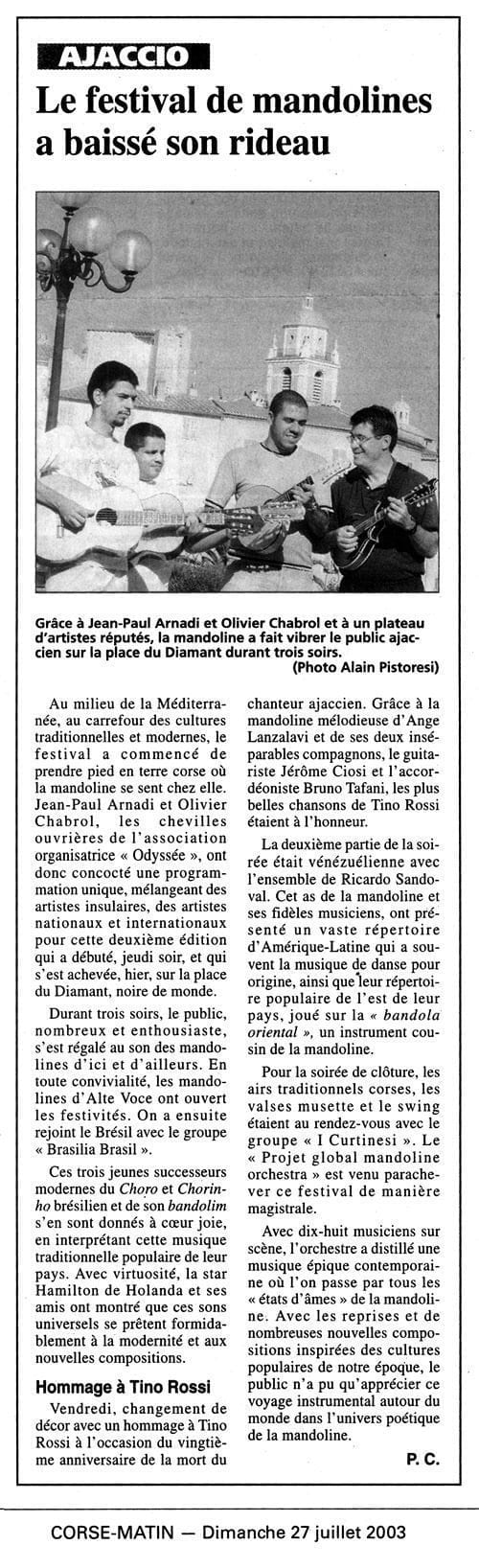 brasilia-brasil_franc%cc%a7a-jul-2003