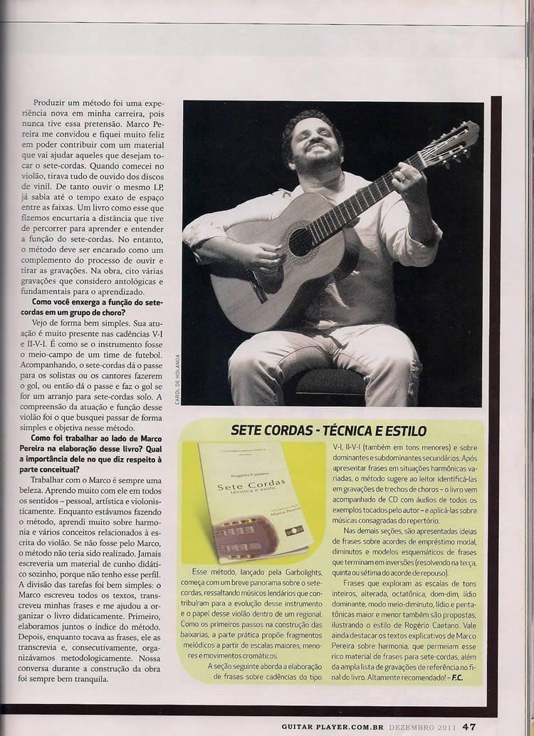 guitar-player-2