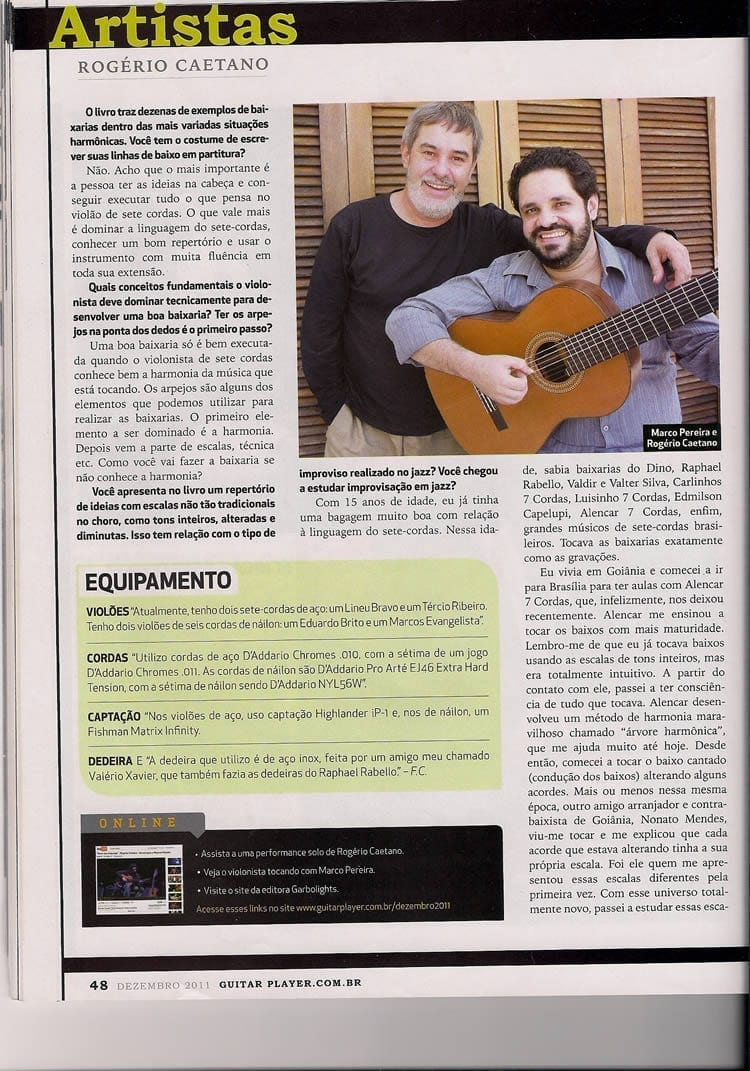 guitar-player-3