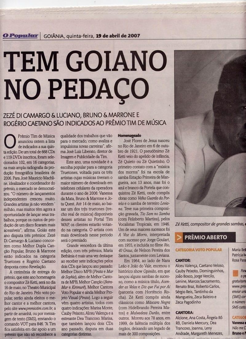 tem_goiano