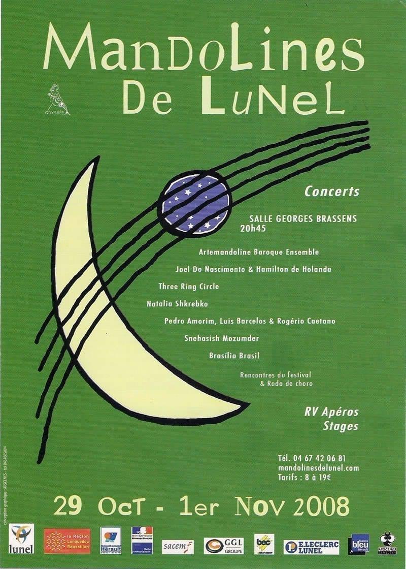 lunel2008