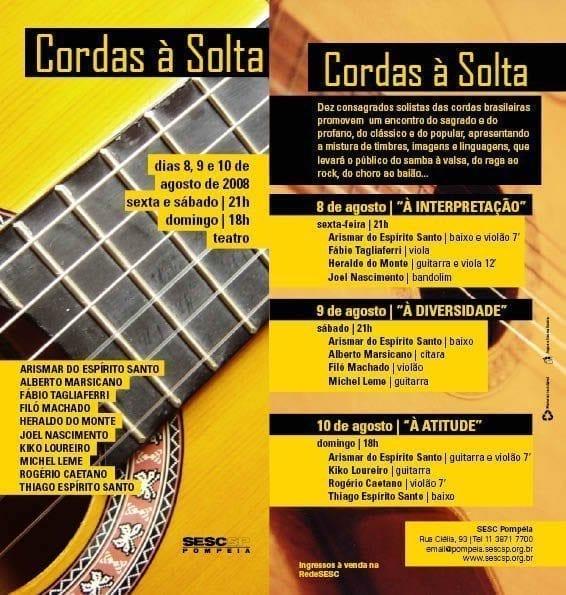 cordas_a_solta