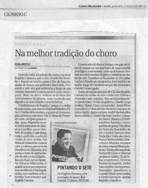 na_melhor_tradicao_do_choro
